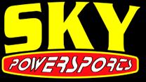 Powersports Financing | Lakeland, FL | Powersports Finance